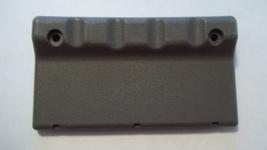 Kenmore Dishwasher Model 665.12783K311 Inner Handle W10480952 - $8.95