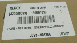 XEROX 130N01630 Paper Feed Pickup for Phaser 35XX & 36XX - $49.49