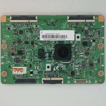 BN96-44735A T-Con Board for UN55J6201AFXZA FA02 - $9.00