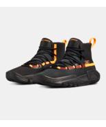 Under Armour Boys Grade School UA Curry 3Zer0 2 Basketball Shoes 3020424... - £45.68 GBP