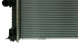 RADIATOR MA3010227 FOR 09 10 MAZDA 6 L4 2.5L V6 3.7L image 7