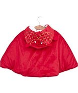 PANDA SUPERSTORE Baby Cloak Shawl Baby Blankets Twelve Constellations Ba... - $33.09