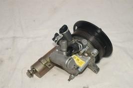 02-06 Mercedes CL500 CL600 CL55 Tandem Power Steering Pump LUK 541 0240 10 image 2