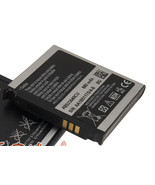 Free shipping Retail battery AB533640CU for samsung S3600,S3600C,SGH-F330,SGH-F3 - $8.52