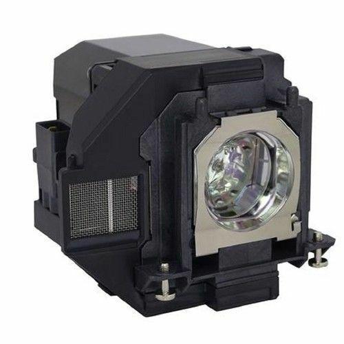 EPSON ELPLP96 OEM LAMP FOR Powerlite 1286, 2042, 2142W, 2247U  - Made By EPSON - $107.44