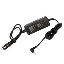 HQRP Car Charger for Samsung NP915S3G NP-NC108 NP-NC111 NP-NC208 NP-NC210 - $12.95