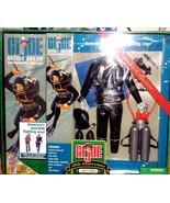 G.I. Joe- 40th Anniversary  #2 in Series Action Sailor [Frogman]  - $85.00