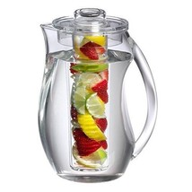 Prodyne Fruit Infusion Flavor Pitcher - $26.48