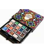 Urban Decay Alice In Wonderland Through the Looking Glass Eyeshadow Palette-RARE - $75.00