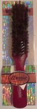 Annie Soft Wooden Boar Brush #2091 Brand NEW-FREE Upgrade To 1st Class Shipp - $2.98