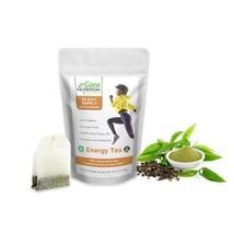 Wellness Blend   Energy Tea   Herbal Detox Tea - $24.99