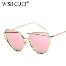2017 Fashion Brand Cat Eye Sunglasses For Women... - $9.03 - $9.12