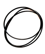**NEW Replacement TURNTABLE BELT** for use with VPI PRIME - $14.69