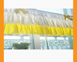 Ruffled valance4 thumb155 crop