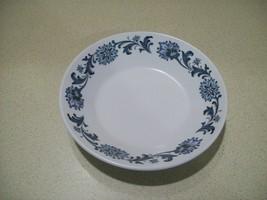 "Noritake Progression Stephanie Pattern 9027 Fruit Dessert Sauce Bowl 5 5/8"" Dia. - $15.84"