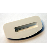 Bose Sounddock iPod Dock Cradle White Insert Adapter C - $7.50