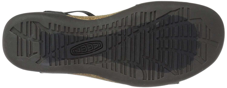 KEEN Women's Ana Cortez T Strap-W Flat Sandal image 4