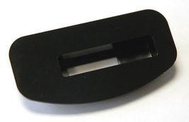 Bose Sounddock iPod Cradle Dock Black Insert Ad... - $7.50