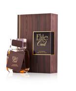 Elite Oud Perfume 100ml - For Men - Oud Elite Perfumes - $139.90