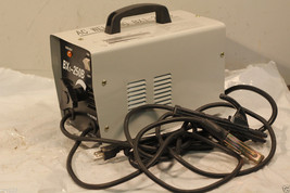 AC WELDING ARC WELDER MODEL BX1-250B - $179.00