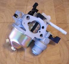 Honda 4hp GX120 carb carburetor 16100-ZH7-W51 - $49.99