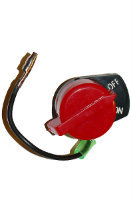 Primary image for Honda EZ5000 Generator Kill Switch End Stop Switch Parts