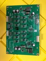 791.01K10.0001 Vizio E50u-D2 LED Driver 791.01K10.0001