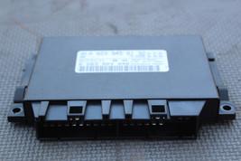 2001-2006 w215 Mercedes CL500 Parktronic Control Module Unit Assist V433 - $141.57