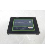 "OCZ Agility 4 AGT4-25SAT3-256G 2.5"" 256GB SATA III Solid State Drive - $26.78"