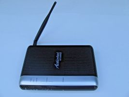 ActionTec GT724WGR Modem Wireless G Router and 50 similar items
