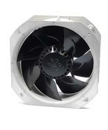 Ebmpapst W2E200-HK-86-01 Axial Fan Cabinet Cooling Fan - $66.49