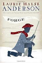 Forge - $9.66