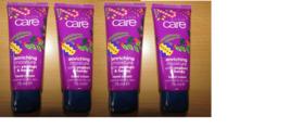 4 x Avon Care Festive Enriching Moisture  Hand Cream - New - $10.82