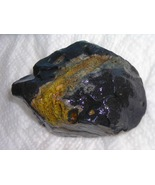 Water Feature Rock--100% All Natural--From Kern County, California - $3.99