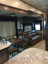 2014 Jayco Pinnacle 36' 5th wheel camper For Sale in Mitchell, South Dakota  image 7