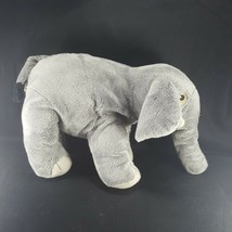 NANCY TILLMAN Elephant Plush You're Here for a Reason Kohls Cares  - $16.82