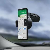 Handyhalterung Scheibe / Handy Halterung Windschutzscheibe - Smartphone ... - $22.01