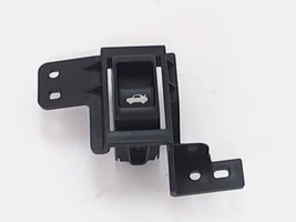 06 07 08 09 Infiniti M35 M45 Trunk Release Switch OEM - $12.97