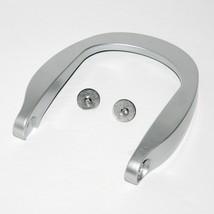 Keurig Replacement Part, Top Press Handle, Silver Gray,  B40 B60 - $7.24