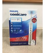 Philips Sonicare Flexcare 7 Series - $82.00