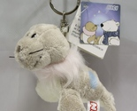 Keyring seal grey 01 thumb155 crop