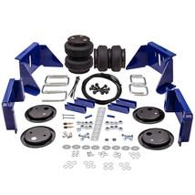 Air Helper Spring Suspension Kit fit Ford F-250 F-350 Super Duty Dodge Ram - $303.60