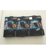 New Authentic LifeProof Fre Series Waterproof Case for Apple iPhone 6 / ... - $27.99