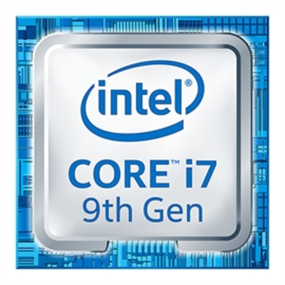 Primary image for Intel CPU BX80684I79700F Corei7-9700F Box 12M Cache 3.0GHz 8Cores/8Threads S1151