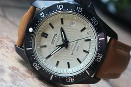 Vostok Komandirsky Russian Mechanical K-39 Military wristwatch 396779 - $355.41