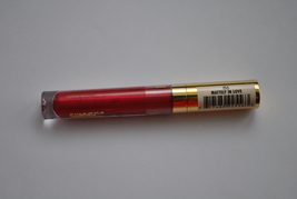 Milani Limited Edition Amore Mattallics Lip Creme - 06 Mattely in Love - $19.99