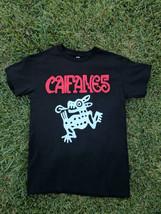 Caifanes T Shirt - $12.99+