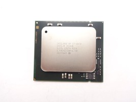 Intel SLC3U 2.4GHZ Xeon E7-2870 10-Core Processor - $95.05