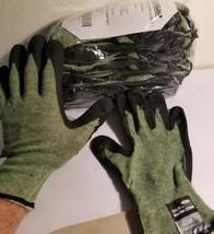 West Chester PosiGrip Work Gloves, Nitrile Dipped, Kevlar Steel Spandex ... - $40.73