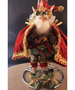 """Mark Roberts Candlelight Fairy  - Small 10"""" - Limited Edition - $61.75"""
